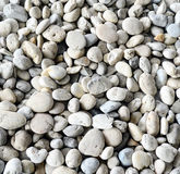 White stone texture Royalty Free Stock Images