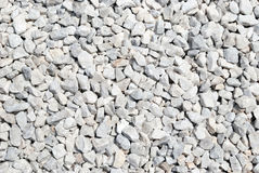 White stones Stock Photo