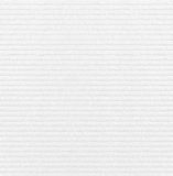 White striped paper background Stock Photos