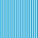 White stripes Stock Image