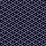White stripes on a black background. Diagonal lines. Royalty Free Stock Photos