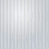 White stripes. And striped background Stock Photos