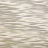 White strips of wood background texture Stock Image