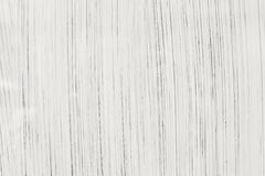 White strokes background or texture. White strokes on a window, background or texture royalty free stock photo