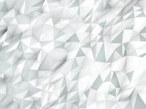 White structure-Stockphoto vector illustration