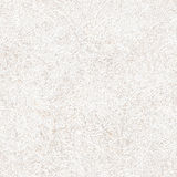 White stucco. Seamless pattern tile of thinly sprayed white stucco Stock Photos