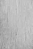White stucco texture background Royalty Free Stock Photos