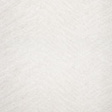 White stucco wall background. Part of white stucco wall texture background Stock Images