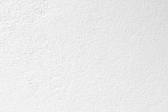 White Stucco Wall Stock Photos