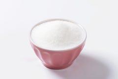 Free White Sugar Stock Image - 48952931