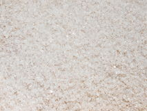 White sugar background Royalty Free Stock Photography