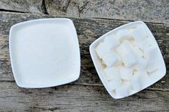 Free White Sugar In Bowl Royalty Free Stock Photo - 72907485