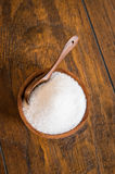 White sugar Stock Photo