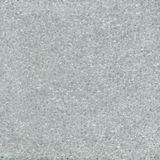 White synthetic foam texture Royalty Free Stock Images