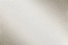white tekstylnego Fotografia Stock