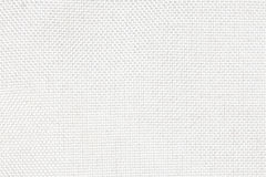 White textile Royalty Free Stock Images