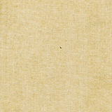 White textile background. Square white textured textile background Royalty Free Stock Images