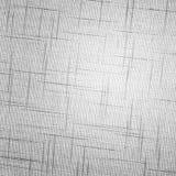 White Textile Stock Photography