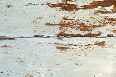White textur background wood Royalty Free Stock Photos
