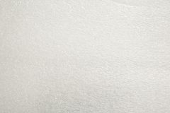 White texture Stock Images