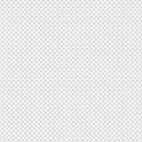 White Texture Royalty Free Stock Photos
