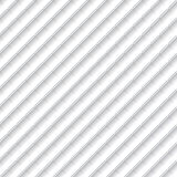 White Texture Royalty Free Stock Photography