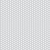 White Texture Stock Photography