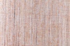 White texture as background Stock Photo