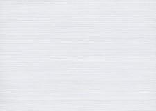 White Texture Background Royalty Free Stock Photos