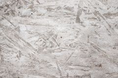 White texture background, abstract surface of stone wall stock image