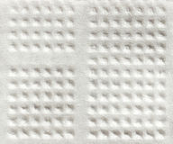 White texture background Royalty Free Stock Image