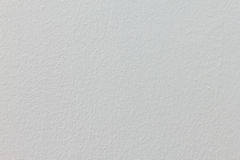 White concrete texture Stock Image