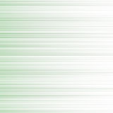 White texture in green horizontal stripes Royalty Free Stock Photo