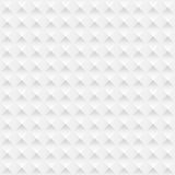 White texture pattern. Gray. Vector Illustration Stock Photo