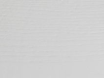 White texture relief Stock Images
