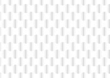 White texture, seamless Stock Images