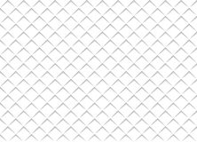 White Texture Royalty Free Stock Images