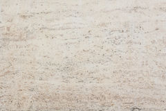 White texture travertine Royalty Free Stock Photo