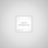 White texture Royalty Free Stock Image