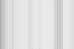 White texture vertical stripes abstract. Soft white neutral white texture background abstact Stock Photo
