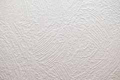 White texture Stock Photos