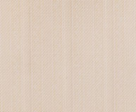 White textured paper Stock Images
