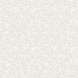 White textured seamless splatted wallpaper Stock Photography