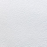 White textured vinyl background Stock Images