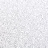 White textured vinyl background Royalty Free Stock Photography