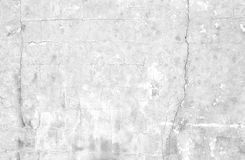 White textured wall Royalty Free Stock Photo