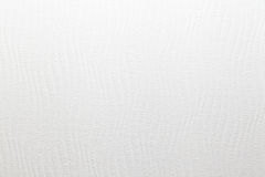 White textured wall Royalty Free Stock Images