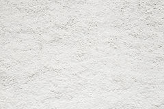 White textured wall Stock Photos