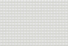 White tile Stock Photos