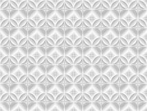 White tile Royalty Free Stock Photos